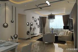 Modern Apartment Decorating Ideas Model Cool Decorating Ideas
