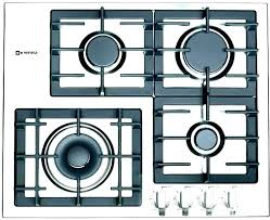 kenmore stove replacement knobs knobs parts stove electric stove replacement knobs stove parts parts stove pro gas kenmore stove top replacement parts