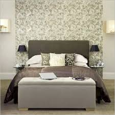 Bedroom  Precious Fine Collections Of Along Guys Bedroom Designs - Bedroom idea images