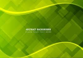 Free Green Background Green Background Free Vector Art 82 960 Free Downloads