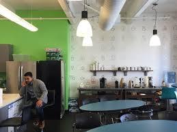 Kitchen Coffee Bar Remitly Kitchen Coffee Bar Remitly Office Photo Glassdoor