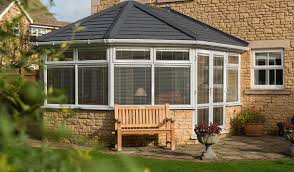 available in self cleaning glass it s the ideal way to achieve a traditional look but with modern benefits solid tiled conservatory roofs