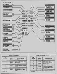 wiringdiagramsdraw info wp content uploads 2018 06 98 Ford ZX2 Sport 98 Ford Escort Zx2 Fuse Box Diagram #39