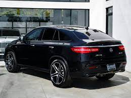 Search 891 listings to find the best deals. 2018 Mercedes Benz Gle Amg Gle 43 Stock 6828a For Sale Near Redondo Beach Ca Ca Mercedes Benz Dealer