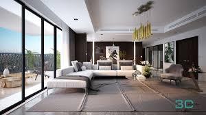 Interior Design 3d Models Free Interiors 3dmili 01 3d Mili Download 3d Model Free 3d