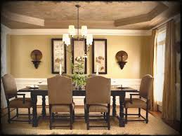 classic dining room ideas. Full Size Of Dinning Room:classic Dining Room Ideas Rehearsal Dinner Table Decorating Classic N