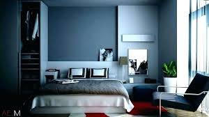 gray bedroom paint colors blue and gray bedroom blue gray bedroom navy blue and gray bedroom
