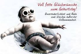 Alles Gute Zum 25 Geburtstag Lustige Sprüche Ribhot V2