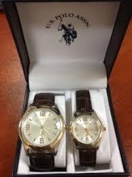 u s polo assn watch for men analog dress watch price review u s polo assn watch for men analog dress watch price review and buy in city ahmadi souq com