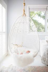 bedroom egg chair form small hanging indoor marvelous design for with bedroom winsome picture