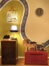 wall designs with paintCreative Wall Designs With Paint Playful Kids Room Diys Mlthee