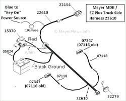 meyers plow wiring diagram pistol grip wiring diagram library meyer plow control wiring diagram question about wiring diagram u2022 meyer plow troubleshooting myers plow