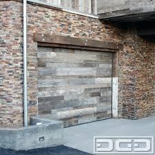 metal bifold doors barn style garage doors door metal door hardware barn style garage doors carriage pics metal bifold doors closet