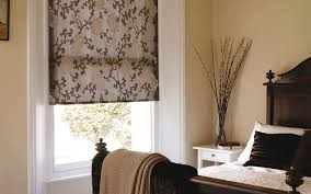 Roller Blinds Bedroom  Kelli Arena - Blackout bedroom blinds