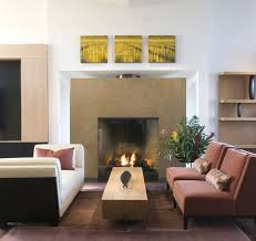 stylish living room comfortable. Most Comfortable Sofas To Stylish Your Living Room H