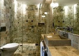 bathroom remodel orange county ca. Simple County Ladera Complete Throughout Bathroom Remodel Orange County Ca