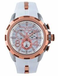 home watch sonar mulco mw1 29382 013 stainless steel women s watch review