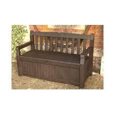 garden patio furniture keter eden
