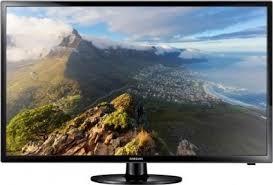 tv 24 inch. samsung 24 inch led tv price bd v