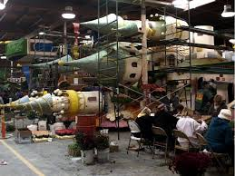 Rose Bowl Float Decorating Rules An Insider's Look At 100 Rose Parade Float Decorating 43