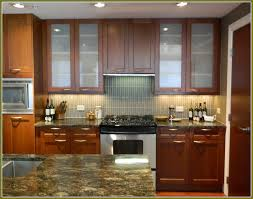 fresh replacement kitchen cabinet doors glass front