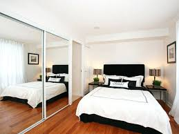 mirrors bedroom mirror wall ideas bedroom mirror with shelf throughout proportions 1440 x 1080