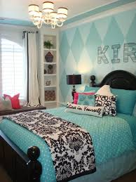 Room  Teal Room Ideas Room Design Ideas Simple Under Teal Room Teal Room Designs