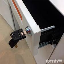 Hidden Drawer Lock Import Centralized Drawer Locks From China