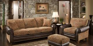 top rated furniture companies. furniture stores sharjah list of the best with contact details u0026 location map top rated companies
