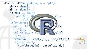 Example Of Share Certificate New R Programming Coursera