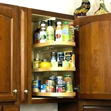 cabinet storage organizers n cabinets e rack pantry door organizer cabinet storage organizers shelving units mounted