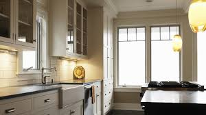 how to choose kitchen lighting. How To Create A Functional And Cozy Kitchen Through Lighting Choose
