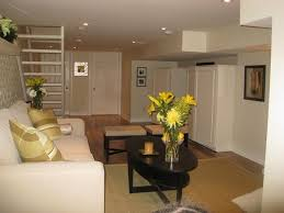 diy basement design ideas. DIY Basement Decorating Ideas Diy Basement Design Ideas
