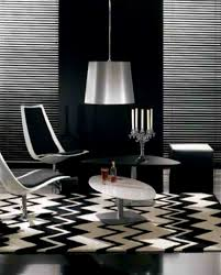 Black And White Decorations For Bedrooms Black And White Themed Bedroom