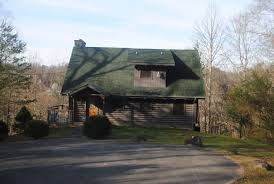 sevierville private properties sevierville vacation al cabin