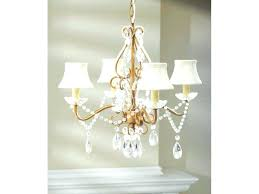 small lamp shades for chandelier lighting alluring mini chandelier shades mercury glass pendant globes antique beautiful