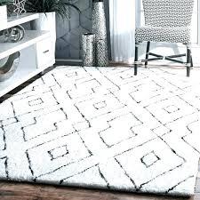 grey moroccan rug black and white rug gray rug medium size of area rug bathroom