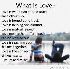 Definition Of Love Quotes Impressive Quotes About Definition Of Love 48 Quotes