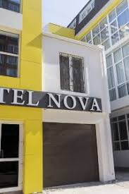 • mpe is accepted all day in cafe nova • mpe value is $8.00. Find Hotels Near Museum Of Military Glory Samara For 2021 Trip Com