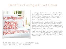Comforter Vs Duvet Quilt Different Colored Down Comforters Bedroom ... & white ... Adamdwight.com