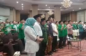 Vendo cuentas de nordvpn años 2021, 2022 y 2023 (pueden ser de mas año). Ketua Dprd Sulut Hadiri Pembukaan Konferensi Wilayah Xii Gp Ansor Sulut