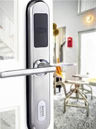 High security door locks Outside Door Avent Security Cx01 Stainless Steel High Security Door Locks The Home Depot Avent Security Cx01 Stainless Steel High Security Door Locks Smart