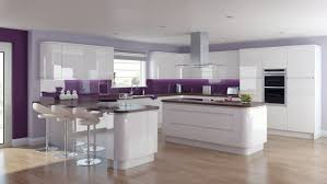 Kitchen Colours Rustington Bathrooms Bathrooms Bedrooms And Kitchens In West