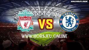 نتيجة مباراة ليفربول وتشيلسي بث مباشر اليوم بتاريخ 28-08-2021 في لدوري  الإنجليزي الممتاز | horsjeu | hors jeu | اور جو | بث مباشر مباريات اليوم