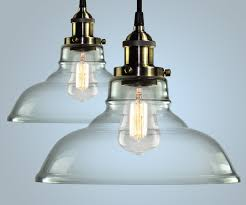 colored glass pendant lights. Large-size Of Witching Seeded Glass Pendant Shade Replacement Large Light Colored Lights