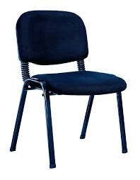 office chairs without wheels and arms um size of desk chairs casters chair without wheels pretty