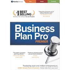 Best     Business plan model ideas on Pinterest   Startup business     Business Plan and templates  screenshot