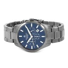 mens accurist chronograph watch 7137 keyboard arrow up