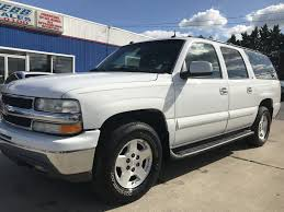 Chevrolet Suburbans for sale in MILFORD, DE 19963