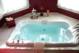 2 person whirlpool tub home depot a bed and breakfast tower suite picture of